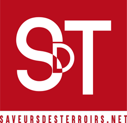 Saveursdesterroirs.net